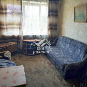 продажа комната<br><i>Лосино-Петровский, улица Гоголя, дом 7</i>