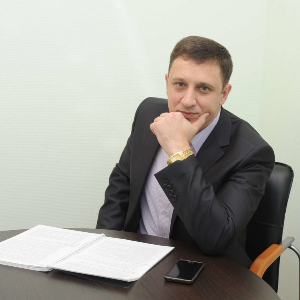 Агентство недвижимости СВД РИЭЛТИ
