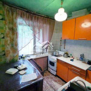 продажа квартира<br><i>Лосино-Петровский, Биокомбината, дом 38</i>