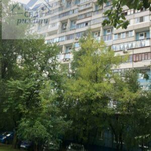 продажа квартира<br><i>Москва, бульвар Ореховый, дом 67, корпус 1</i>