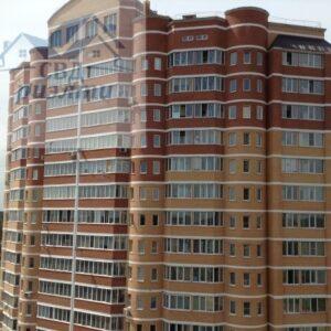 продажа квартира<br><i>Москва, Киевский, дом 23Б</i>